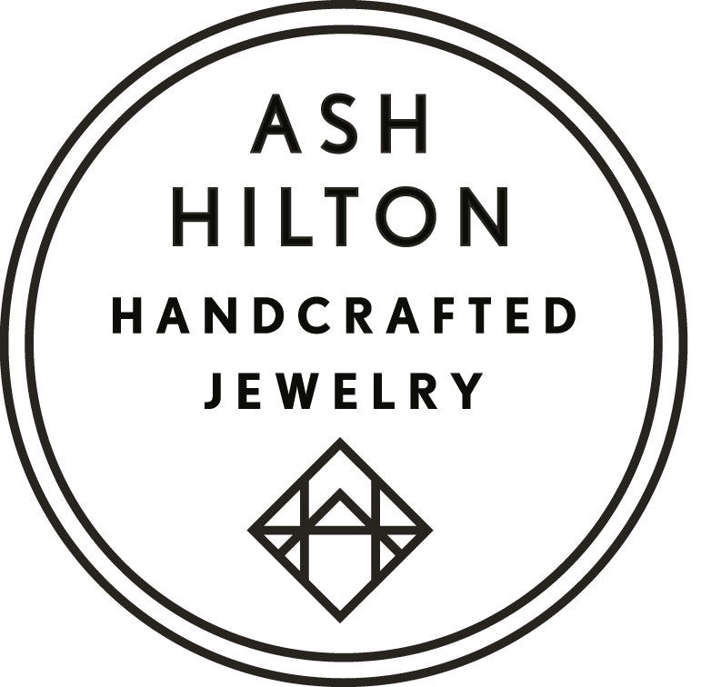 Add a Tiny Diamond, [product_type} - Ash Hilton Jewellery