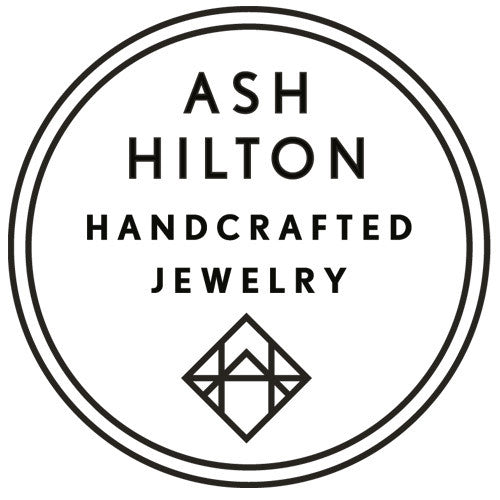 Ring Resize, [product_type} - Ash Hilton Jewellery