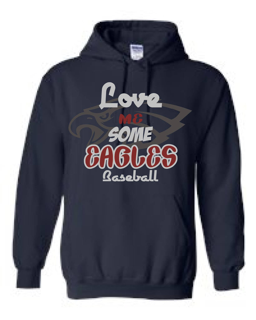 Eagles Baseball