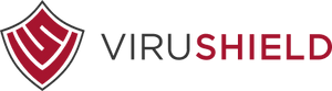 ViruShield, Inc.