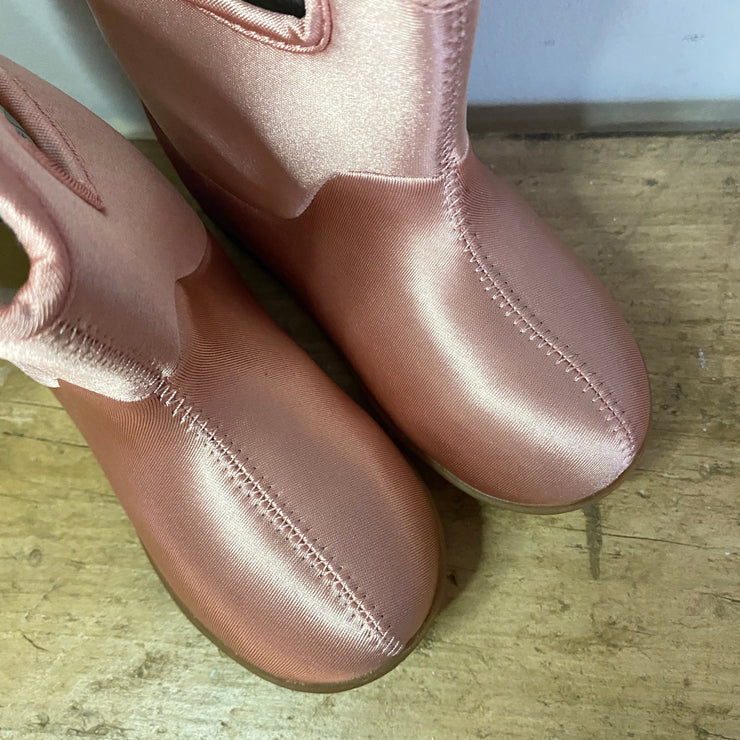 Baby Bogs Ballet Pink