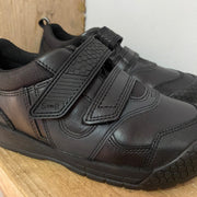 Start Rite Strike Shoes Black