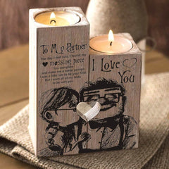 Best Personalized Gifts For Any Occasion   My Lovely Presents