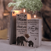 Candle Holder Stand | My Lovely Presents