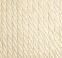 Heirloom Woolshed Merino - Magnolia #6885