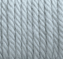 Heirloom Woolshed Merino - Oyster #6886