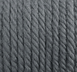 Heirloom Woolshed Merino - Iron #6887