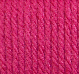 Heirloom Woolshed Merino - Salmon  #6894