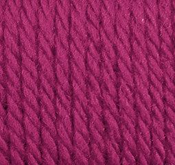 Heirloom Woolshed Merino - Dog rose -  #6894