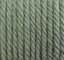 Heirloom Woolshed Merino - Cactus #6895