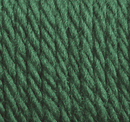 Heirloom Woolshed Merino - Shamrock -  #6896