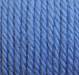 Heirloom Woolshed Merino - Bellflower -  #6899