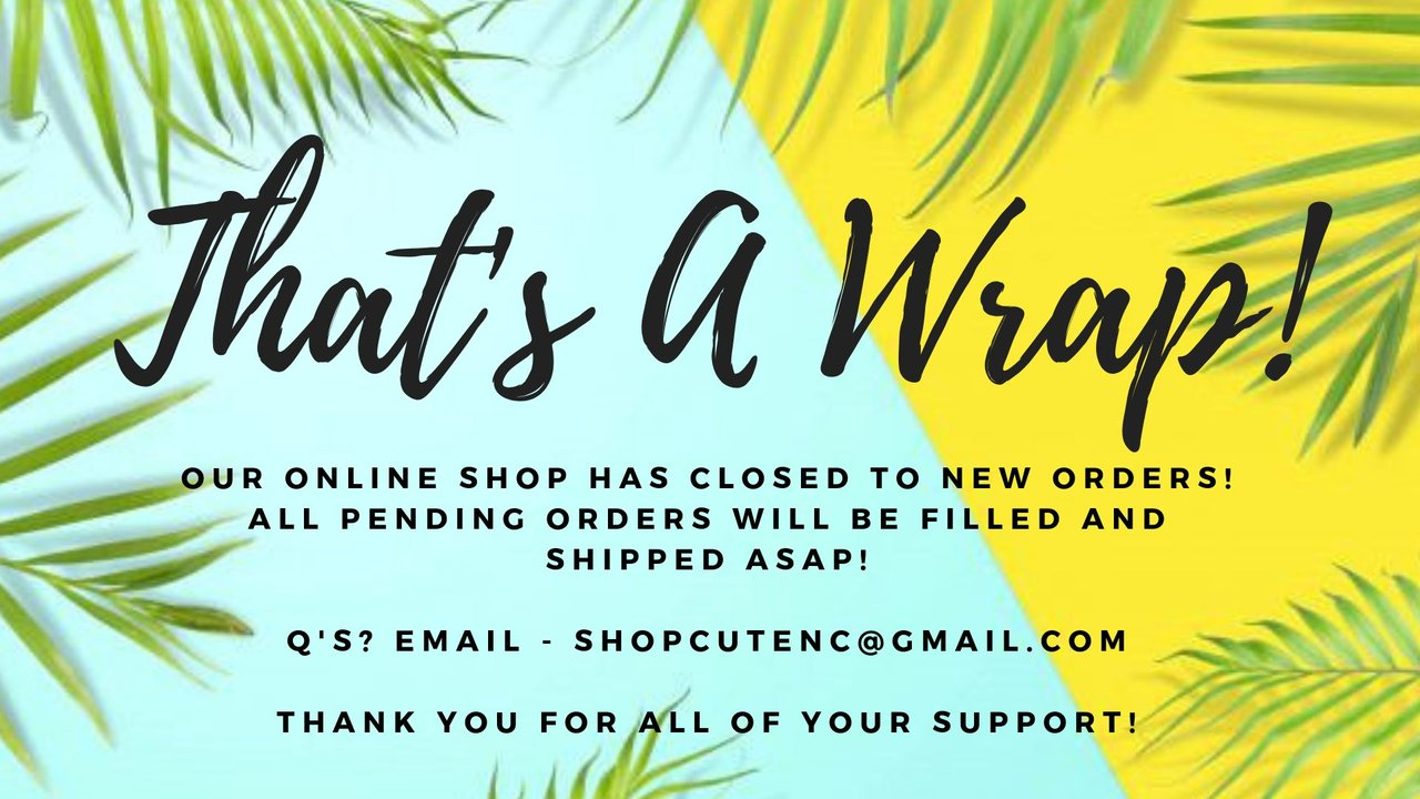 The Cute Closet Boutique | SANFORD, NC