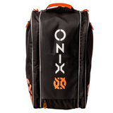 Onix Pickleball ProTeam Paddle Bag Hold All Your Gear in One Bag KZ7401-PPBOB