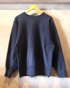 Champion-REVERSE WEAVE-(size L)Made in U.S.A.