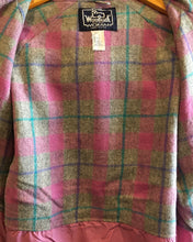 画像をギャラリービューアに読み込む, Woolrich WOMAN-Mountain Parker-(size S)Made in U.S.A.