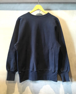 Champion-REVERSE WEAVE-(size L)Made in Mexico