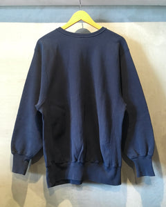 Champion-REVERSE WEAVE-(size XL)Made in U.S.A.