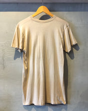 画像をギャラリービューアに読み込む, 70's CERTIFIED BIKINI INSPECTOR-T-shirt-(size L)Made in U.S.A.