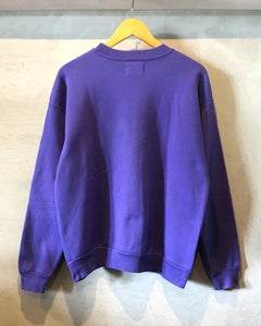 Levi's-Sweat-(size S/P)Made in CANADA