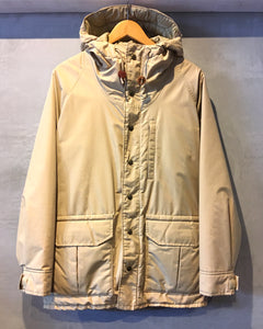 colombia-nylon jacket-(size S)