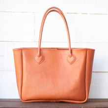 画像をギャラリービューアに読み込む, -George-Chapter vintage original bag-Brown(size L)