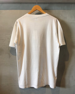 Disny-T-shirt-(size L)Made in U.S.A.
