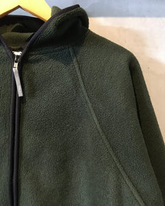 L.L.Bean-Fleece Parker-(Kid's size)