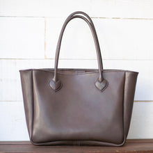 画像をギャラリービューアに読み込む, -George-Chapter vintage original bag-Dark Brown(size L)