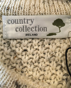 country collection-(size M)Made in IRELAND