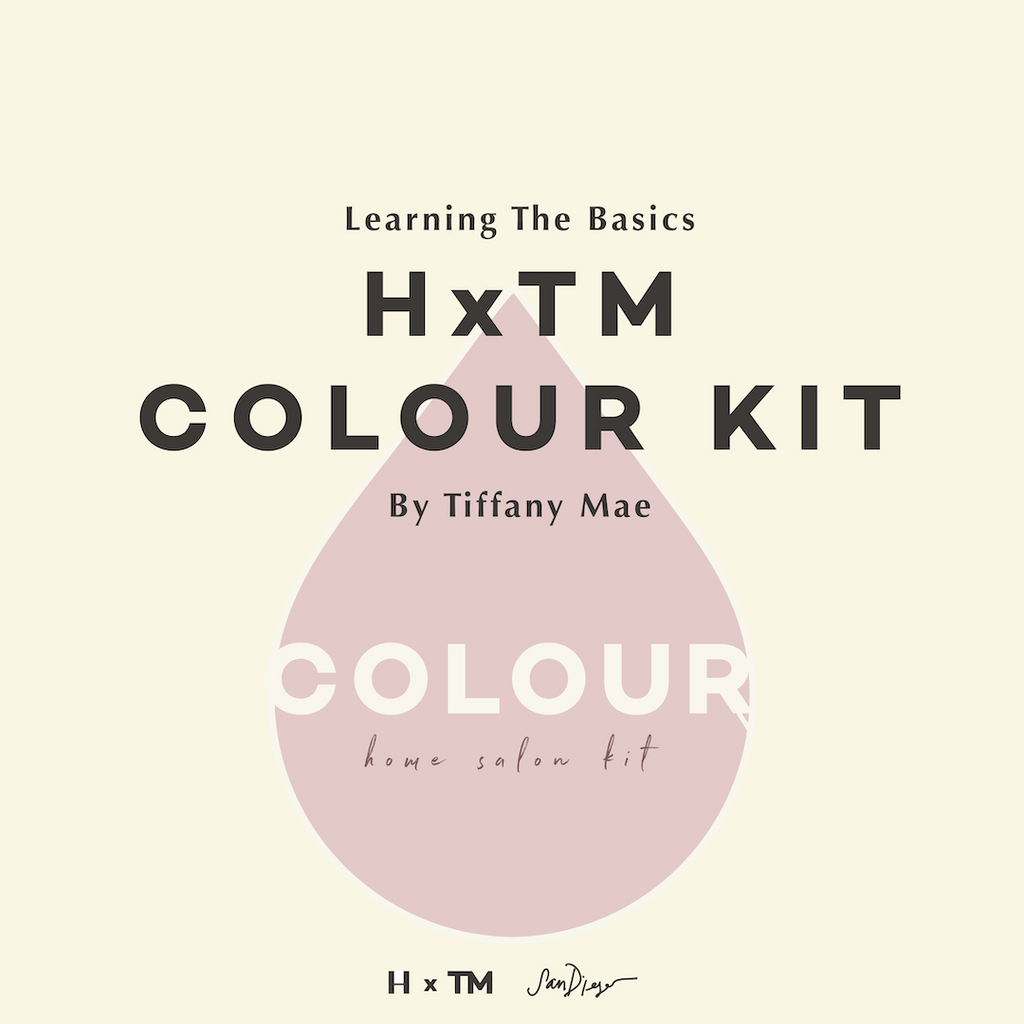 Colour Kit