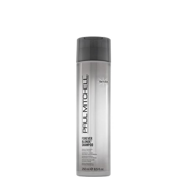 Forever Blonde Shampoo by Paul Mitchell
