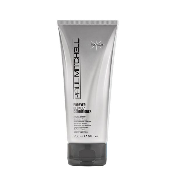 Forever Blonde Conditioner by Paul Mitchell