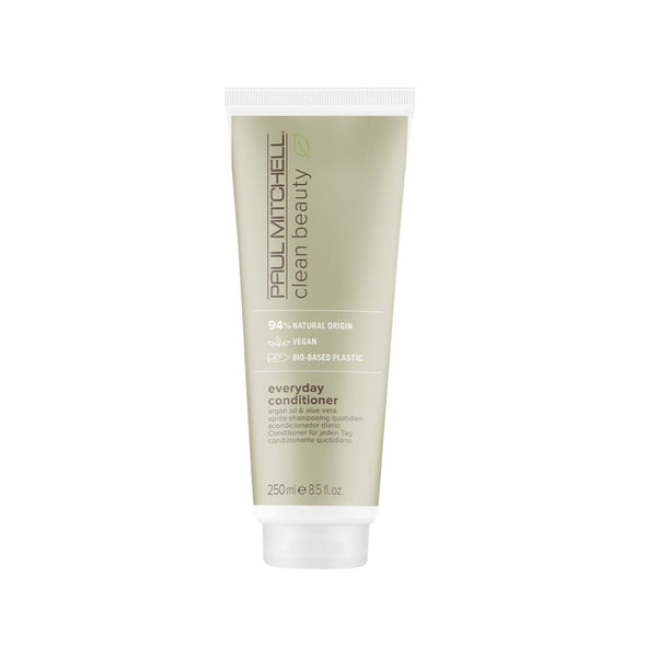 Clean Beauty Everyday Conditioner by Paul Mitchell