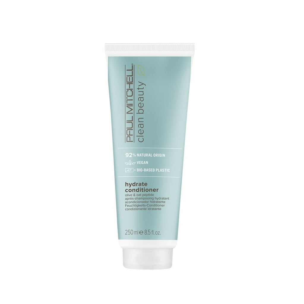 Clean Beauty Hydrate Conditioner by Paul Mitchell