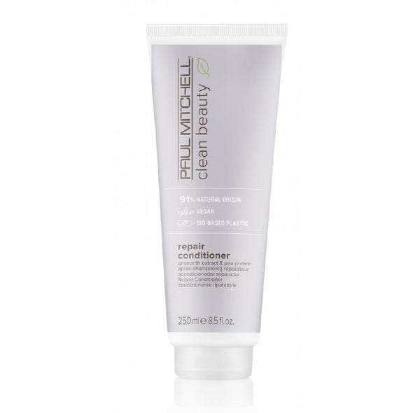 Clean Beauty Repair Conditioner by Paul Mitchell