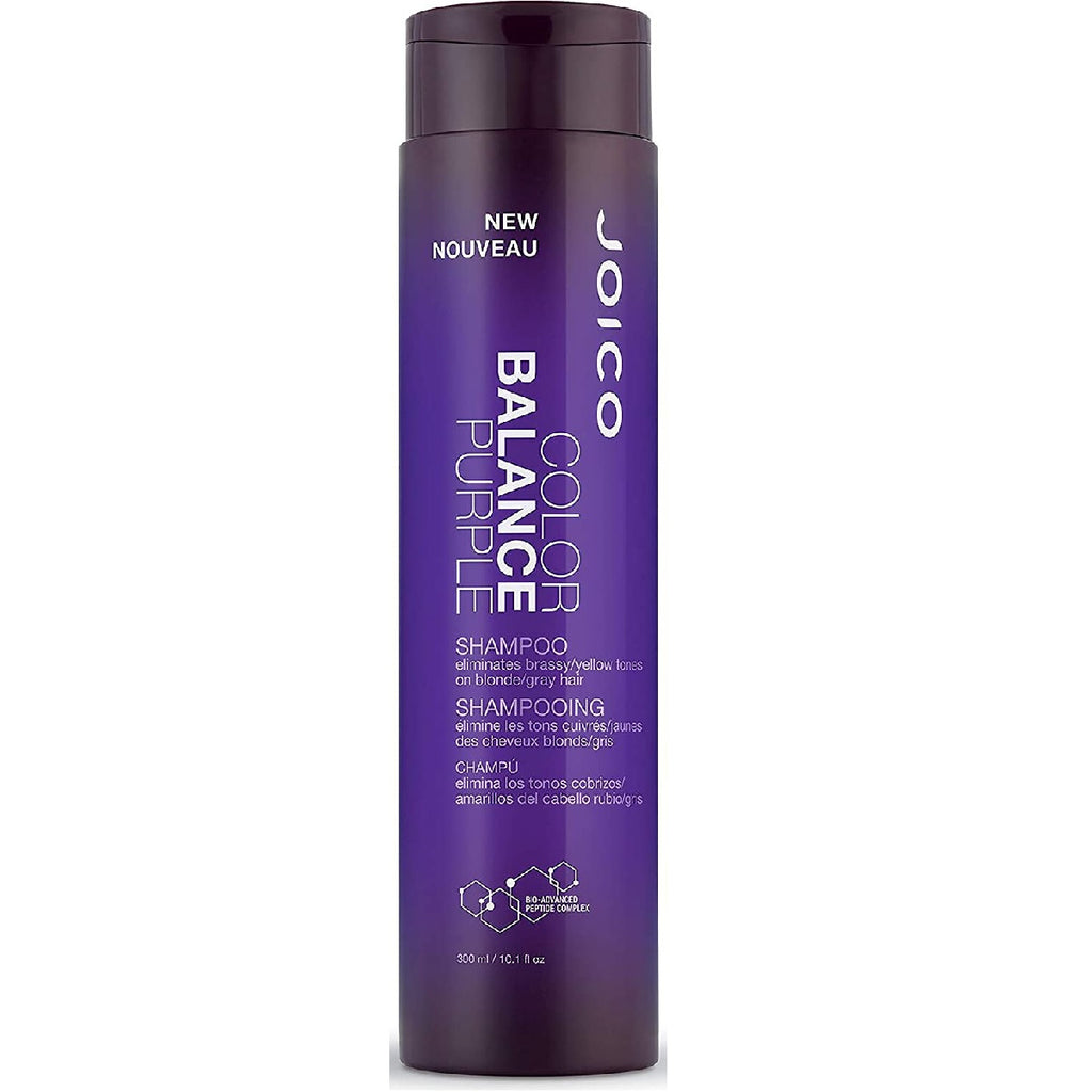 Color Balance Purple by Joico