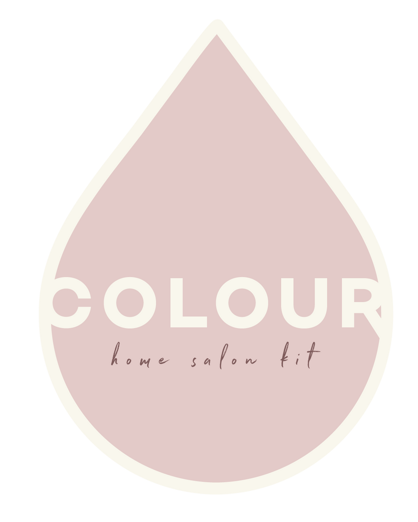 Colour Kit by HxTM