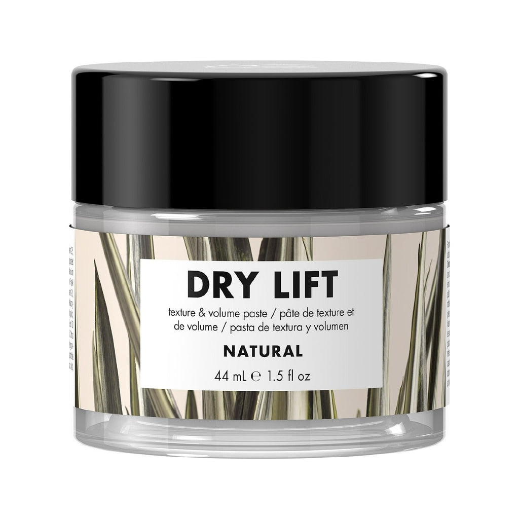 Dry Lift by AG