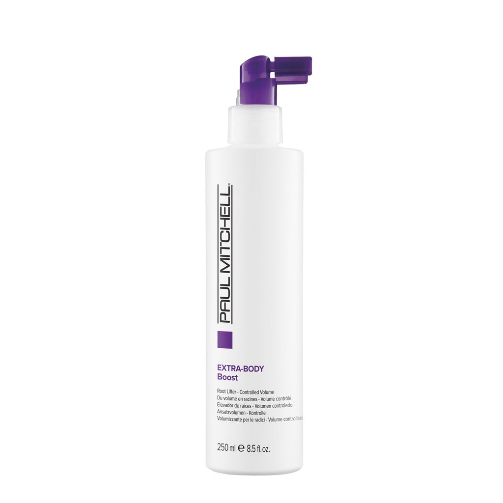 Extra-Body - Daily Boost Root Lifter by Paul Mitchell