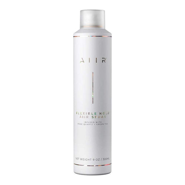 Flexible Hold AiiR Spray by AiiR