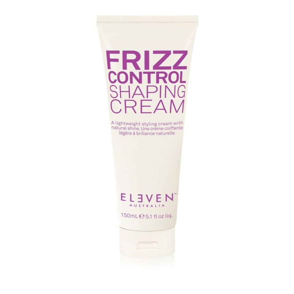 Frizz Control Shaping Cream by Eleven