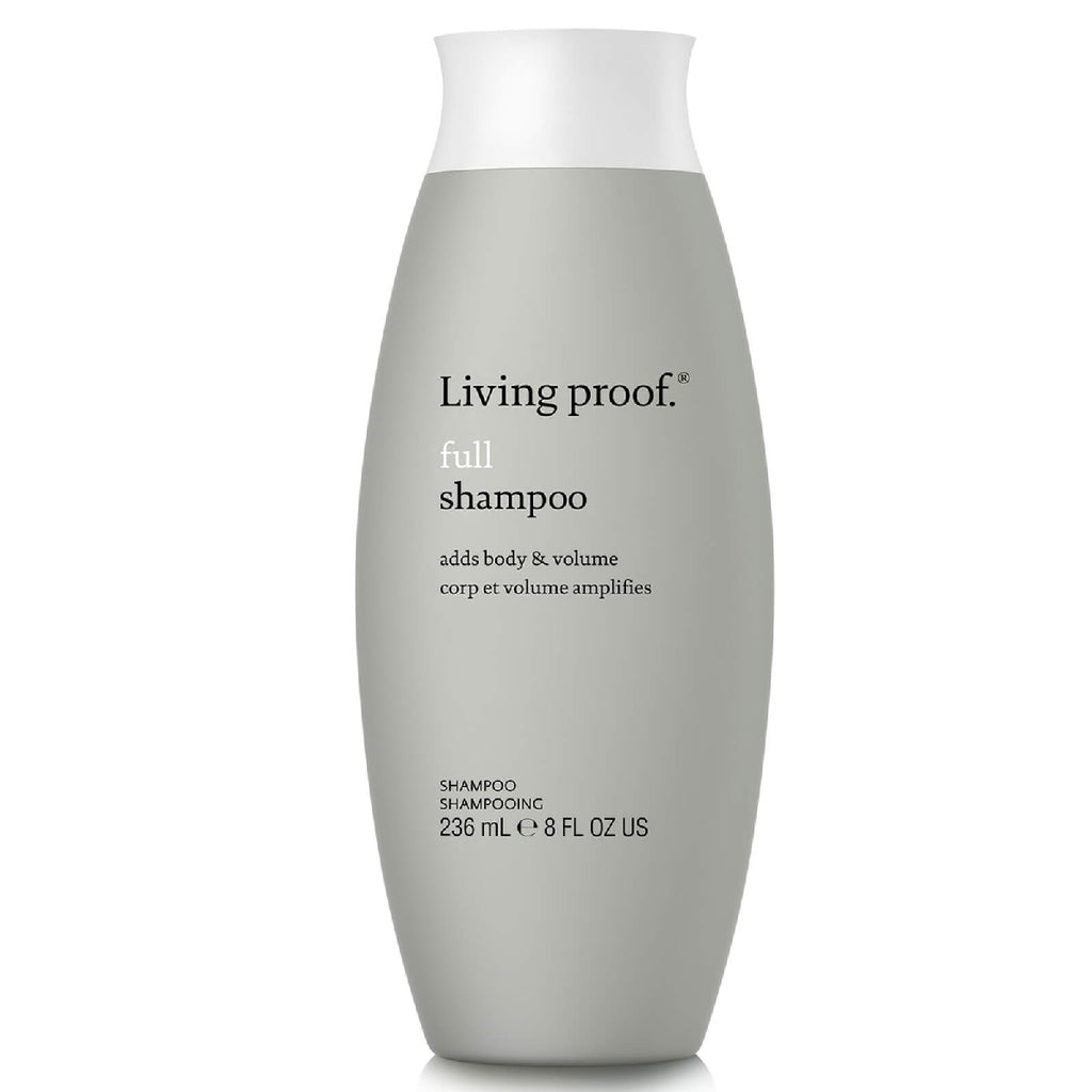 Full Shampoo by Living Proof