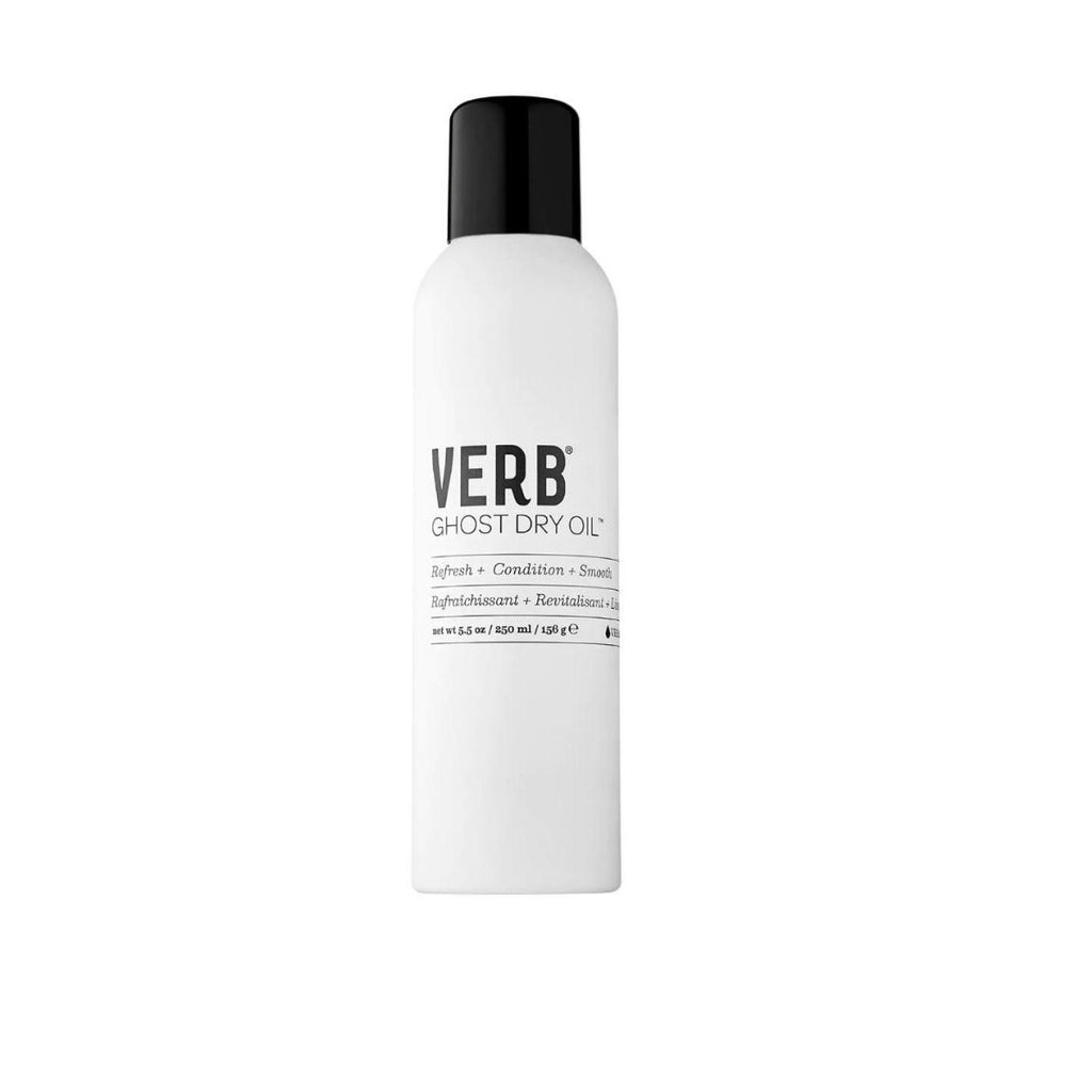 Ghost Dry Oil by Verb