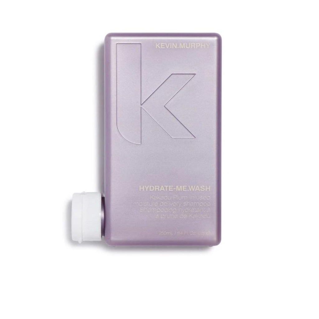 Hydrate.Me.Wash by Kevin.Murphy