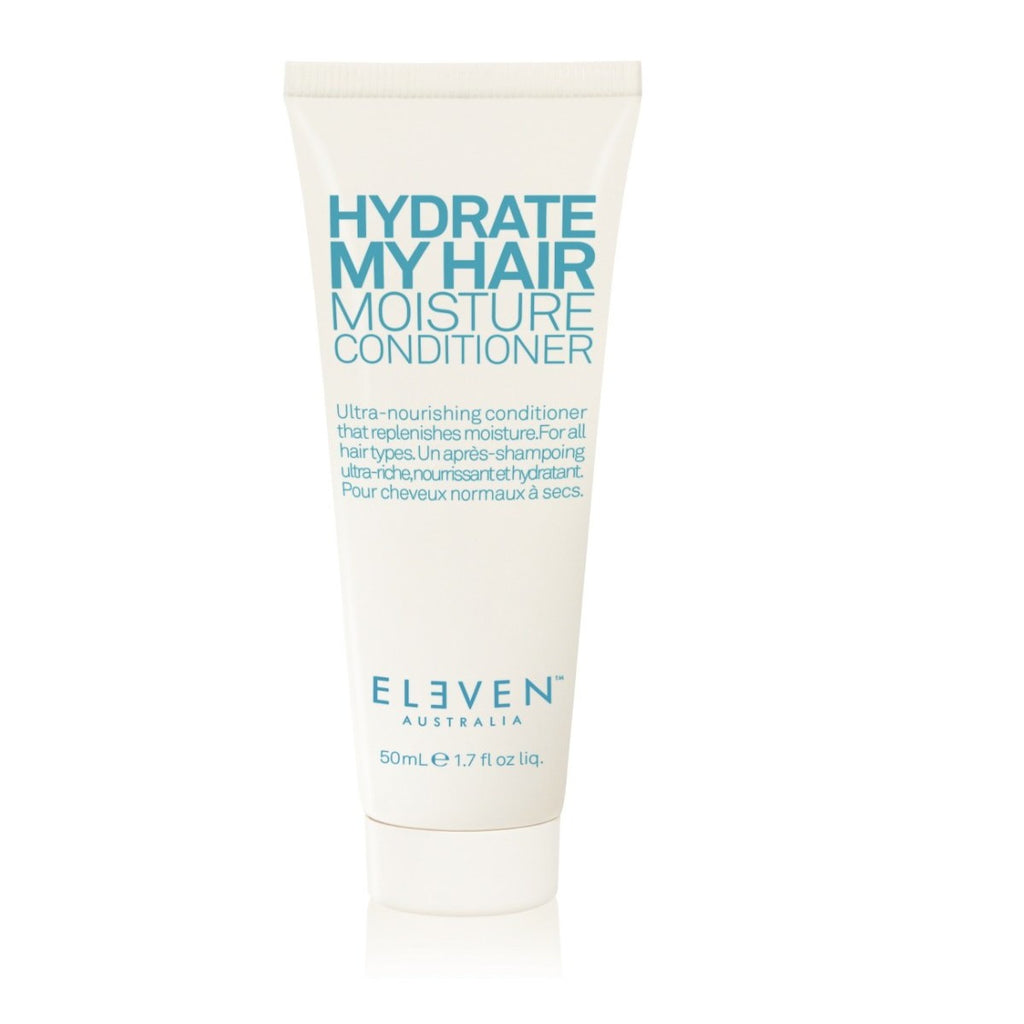 Hydrate My Hair Moisture Conditioner by Eleven