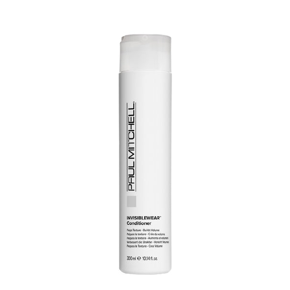 Invisiblewear Conditioner by Paul Mitchell