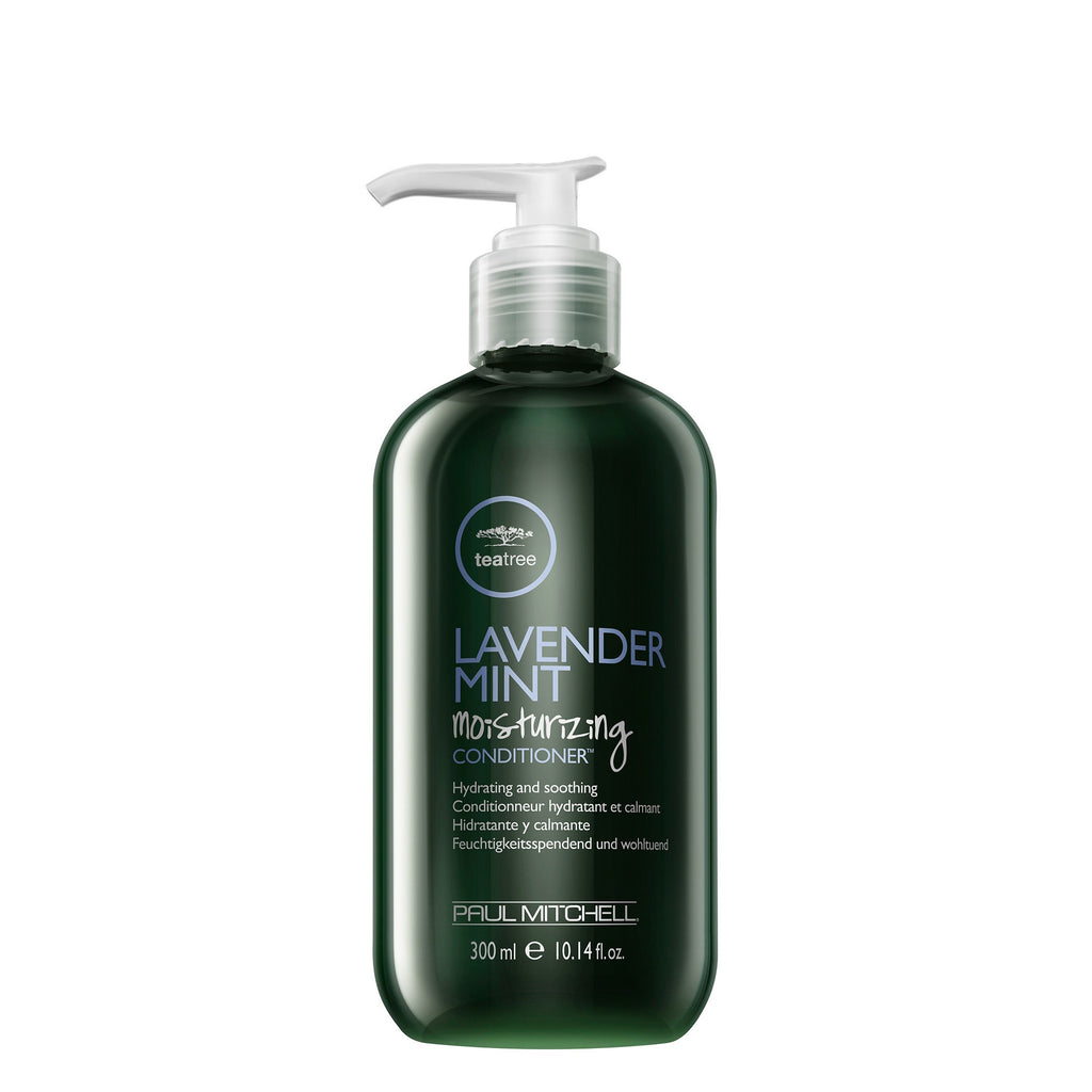 Lavender Mint Moisturizing Conditioner by Paul Mitchell