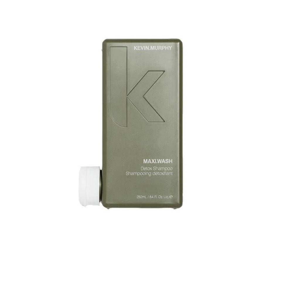 Maxi.Wash by Kevin.Murphy