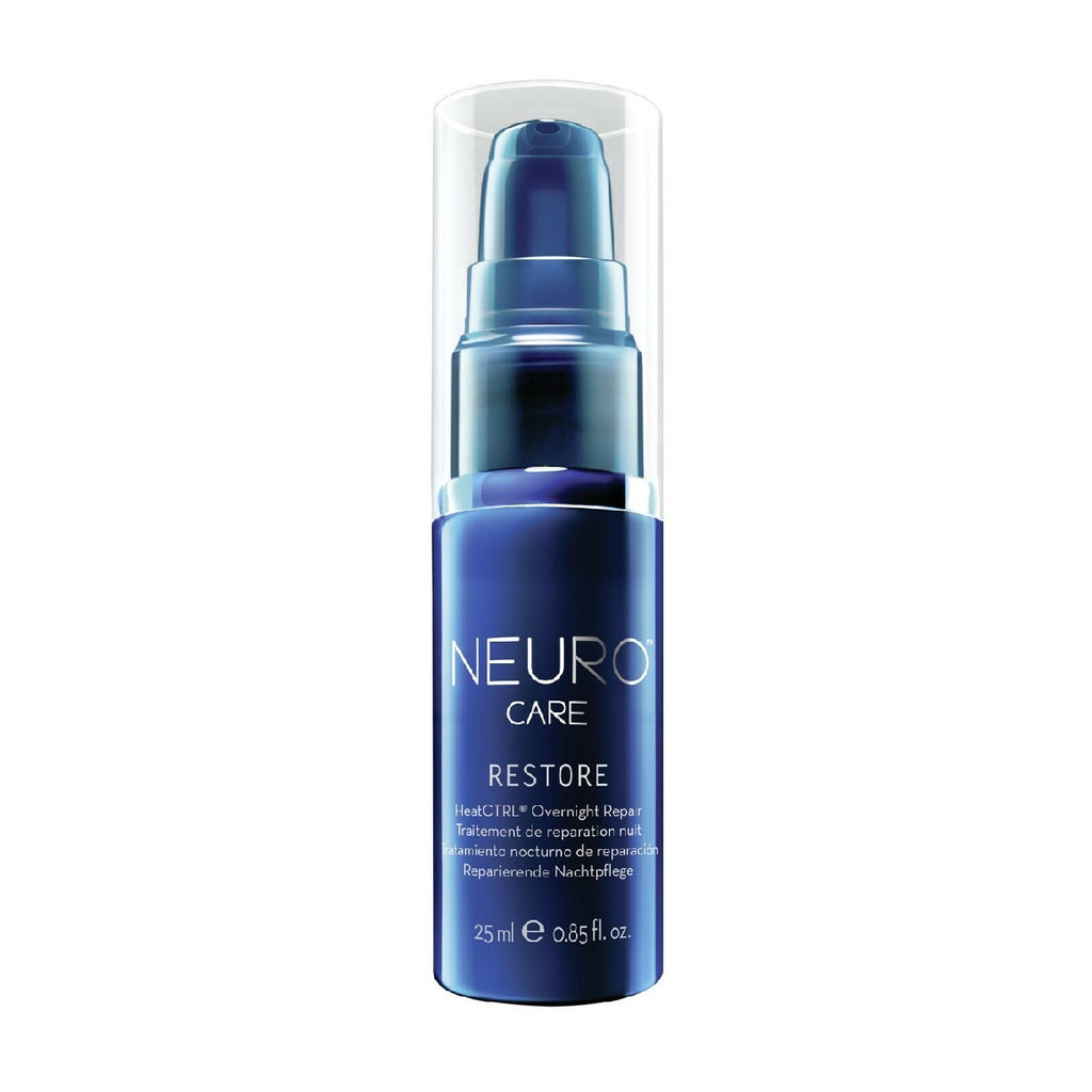 Neuro Restore by Paul Mitchell